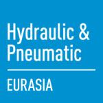 hydr_pneu_eurasia_col