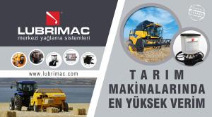Lubrimac_Afis_02
