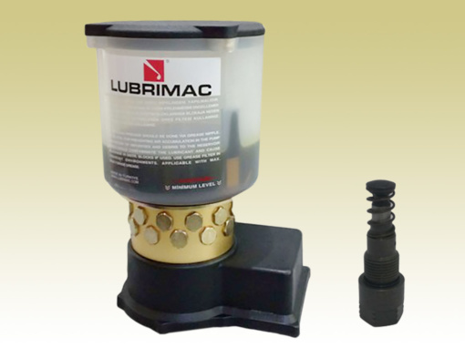 New Product Release (ACC-101 Multi Line Pump)
